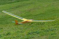 """Name: DSC_2573_DxO.jpg Views: 69 Size: 152.9 KB Description: Dan performs some """"grass cutting"""" with the Windfree."""