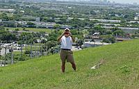 Name: DSC_2576_DxO.jpg Views: 49 Size: 302.0 KB Description: Larry L catches some video.