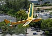 Name: DSC_2586_DxO.jpg Views: 67 Size: 231.3 KB Description: Windfree on approach.