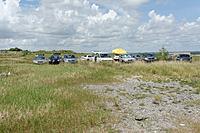 Name: DSC_2598_DxO.jpg Views: 53 Size: 298.8 KB Description: Decent crowd considering the conditions.