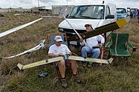 Name: D71_4948_DxO.jpg