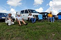 Name: D71_5002_DxO.jpg