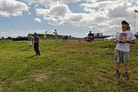 Name: D71_5173_DxO.jpg Views: 83 Size: 579.1 KB Description: The flight line on the bowl.