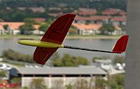 Name: D71_5177_DxO.jpg Views: 85 Size: 190.6 KB Description: Tom's Bat goes up.