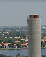 Name: D71_5891_DxO.jpg Views: 91 Size: 186.1 KB Description: Paul searches for lift near the power plant.