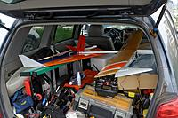 Name: D71_7760_DxO.jpg