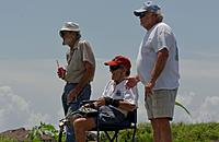 Name: D71_7774_DxO.jpg