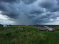 Name: !cid_tie_8D1673BCC418A5B_1CD4_7AAE.jpg