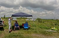 Name: D71_7852_DxO.jpg