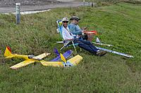 Name: D71_9394_DxO.jpg