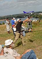 Name: D71_9565_DxO.jpg Views: 29 Size: 530.5 KB Description: Jose puts some energy into his Gulp launch.