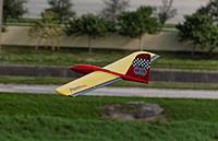 Name: D71_9605_DxO.jpg Views: 37 Size: 250.3 KB Description: Amadeo's Moth 60.