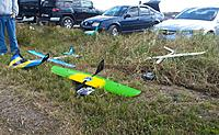 Name: 20141213_134309.jpg