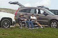 Name: 20141227_131019.jpg