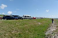 Name: D71_0840_DxO.jpg
