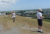 Name: D71_0995_DxO.jpg