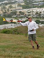 Name: D71_2463_DxO.jpg Views: 35 Size: 310.4 KB Description: Tom helps bill recover his plane.
