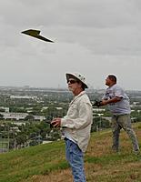 Name: D71_2469_DxO.jpg Views: 39 Size: 273.0 KB Description: Tony send out his Wing.