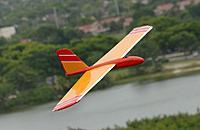 Name: D71_2478_DxO.jpg Views: 37 Size: 202.6 KB Description: Dan's Moth in close.