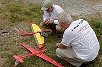 Name: D71_2486_DxO.jpg Views: 40 Size: 696.4 KB Description: Tom and Mark discuss planes.