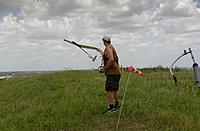 Name: D71_2712_DxO.jpg