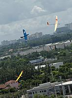 Name: D71_2955_DxO.jpg