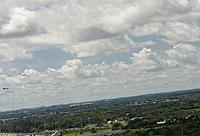 Name: D71_3029_DxO.jpg