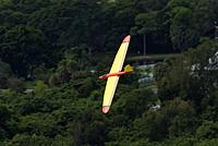 Name: D71_3177_DxO.jpg