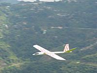 Name: lasaguilas130806 (6).jpg Views: 93 Size: 100.0 KB Description: