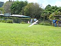 Name: lasaguilas130806 (10).jpg Views: 135 Size: 195.4 KB Description: