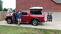 Name: IMG_20160516_073429053 (Large).jpg