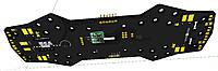 Name: nucleusproductionbot.JPG Views: 351 Size: 351.9 KB Description: