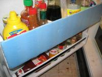 Name: IMG_0571.jpg
