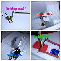 Name: 2015-07-12_06.24.22.jpg