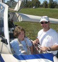 Name: Chris_brief_1.jpg