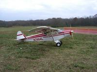 Name: SuperCub_final.jpg