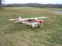 Name: SuperCub_front_angle.jpg
