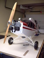 Name: SuperCub_GT80.jpg