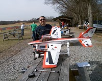 Name: IM000034.jpg