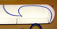 Name: IMG_0004_2.jpg