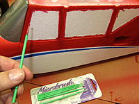 Name: IMG_0030_2.jpg