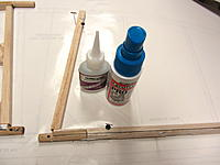Name: IMG_0021_2.jpg