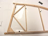 Name: IMG_0045_2.jpg