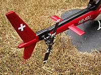 Name: MyAS35-tailrotor1.jpg
