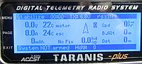 Name: Taranis_telem1.jpg