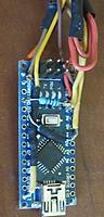 Name: arduino_nano_soldered.jpg Views: 87 Size: 546.2 KB Description: