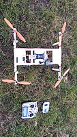 Name: 20151216_153007.jpg