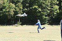 Name: IMG_7244.jpg