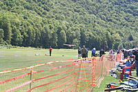 Name: IMG_5948.jpg