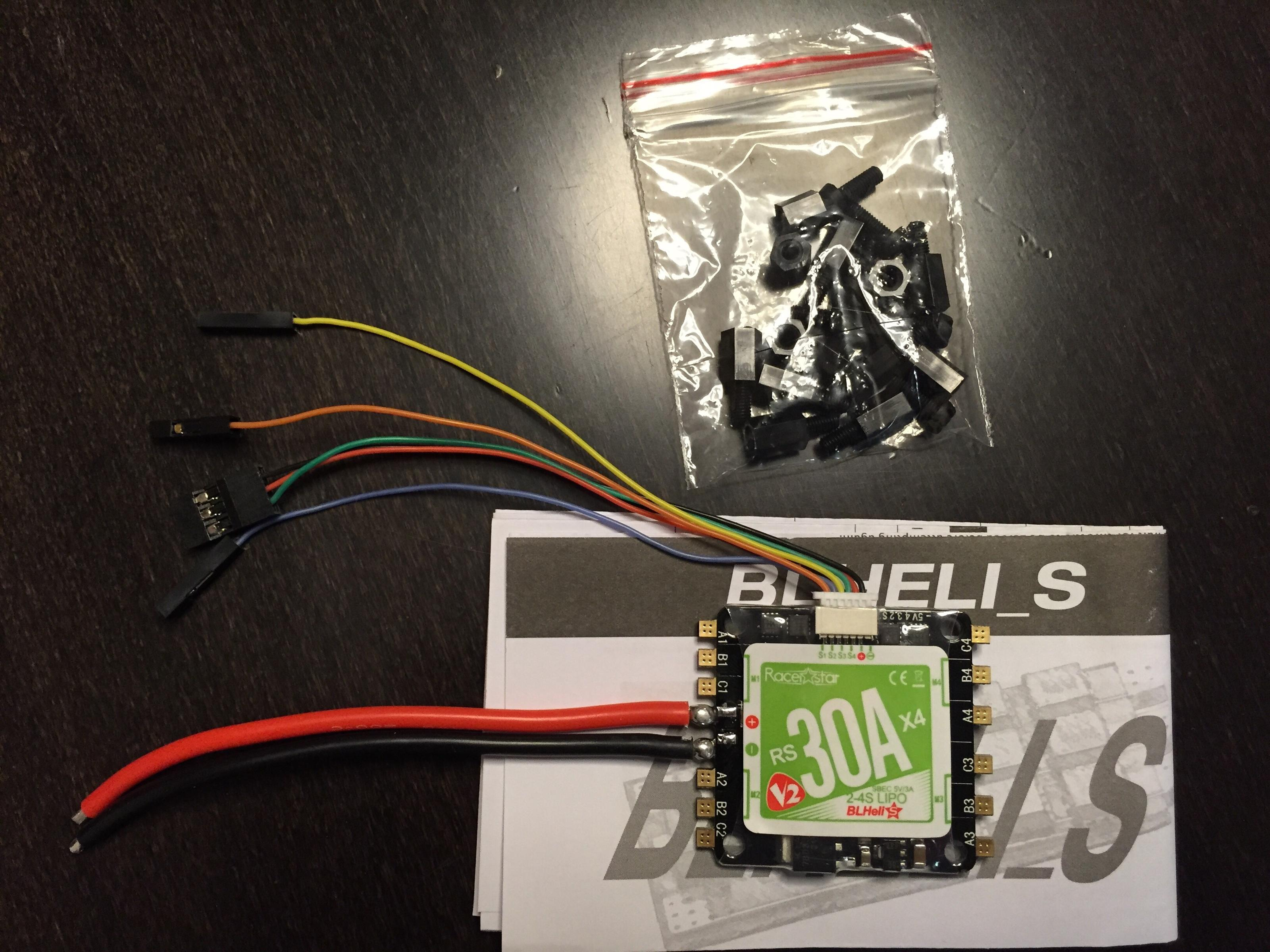 a9826442 76 image a003bf08 review of 4in1 bb2 5vbec 30a racerstar rs30x4 30a blheli_s esc Simple Electrical Wiring Diagrams at aneh.co